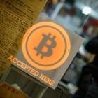Kryptowährung: Bitcoin-Erfinder soll ein australischer Unternehmer sein