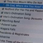 Apple: Exklusive Musikinhalte sollen iTunes-Verkäufe ankurbeln
