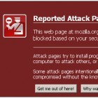Webspace: Sicherheitsrisiko FTP