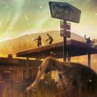 State of Decay: Angriff mit der Armee