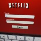 Netzneutralität: Warum der Netflix-Deal nicht das offene Internet gefährdet