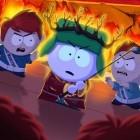 Test South Park: Abenteuer eines Saftsacks