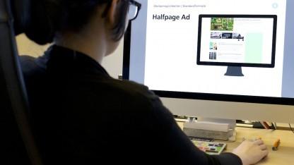 IQ Media sucht Teamleiter Produktmanagement für Onlinewerbung
