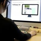 IQ Digital sucht für Golem.de: Teamleiter Produktmanagement für Online-Werbung