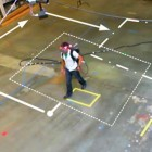 Virtual Reality: Im Holodeck gibt's keine Maus