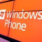 Cortana: Microsoft plant Sprachassistenten für Windows Phone