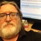 """Gabe Newell: """"Höhere Produktivität bei Source 2 am wichtigsten"""""""