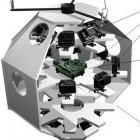 Crowdfunding: Briten planen virtuellen Raumflug mit Oculus Rift