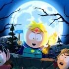 Verfassungsfeindliches Symbol: Ubisoft zieht South Park zurück