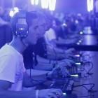 Spielemarkt Deutschland: Stabile Umsätze dank der neuen Konsolen