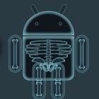App-Ray: Fraunhofer untersucht 10.000 Android-Apps auf Datenschutz
