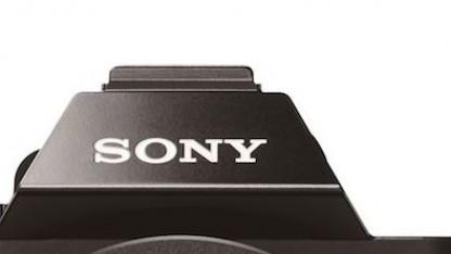Plant Sony eine 4K-DSLR?