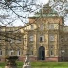 BGH-Urteil: VG Wort darf Einnahmen nicht mehr an Verlage ausschütten
