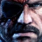 Metal Gear Solid angespielt: Weltpolitik im Nieselregen von Ground Zeroes