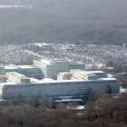 Geheimdienste: Streit über angeblichen Datenklau bei der CIA