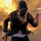 Ubisoft: Hacker-Actionspiel Watch Dogs erscheint im Mai 2014
