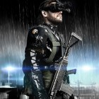 Test Metal Gear Solid - Ground Zeroes: Spiele-Snack mit Snake