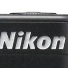 Kompaktkamera: Nikon Coolpix P8000 soll 1-Zoll-Sensor erhalten