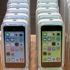 Zulieferer: Apple rechnet offenbar weiter mit weniger iPhone-Verkäufen