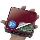 Intel NUC und Co.: Durchblick bei Mini-PCs