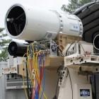 Gegen Drohnen: US-Marine bewaffnet Schiff mit Laserkanone