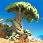 Planets³: Rollenspiel auf Voxelbasis