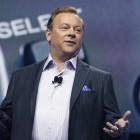 Jack Tretton: Mr. US-Playstation tritt zurück