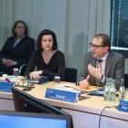 Bundesregierung: Breitbandausbau durch Frequenzversteigerung finanzieren