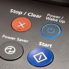 Drucken egal wo: Samsung mit Cloud-fähigen Druckern