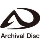 Archival Disc: Sony bringt 300-GByte-Discs mit Verspätung auf den Markt