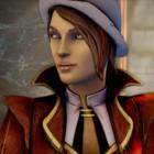 Telltale Games: Borderlands mit Blick zurück