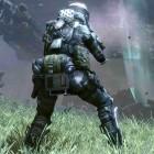Respawn Entertainment: Titanfall offenbar doch nicht mit 900p-Auflösung