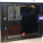 3D-Drucker: Fabmaker, der Schuldrucker