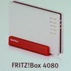 AVM: 80 Fälle von Telefonbetrug mit Fritzboxen