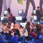 BIU: 46 Prozent der Deutschen spielen Computer- oder Videogames