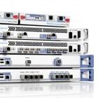 ETH40G: Verschlüsselung mit 40 Gigabit pro Sekunde
