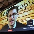 Überwachung: Die SXSW macht Ernst