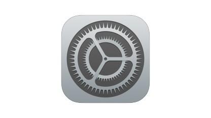 Apples iOS 7.1 ist da.