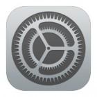 Apple: Das ist neu an iOS 7.1