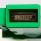 Intel Silicon Photonics: Kompakte MXC-Kabel mit 800 GBit/s sollen 2014 erscheinen