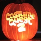 Double Fine: Tim Schafer kündigt Costume Quest 2 an