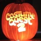 Double Fine: Tim Schafer kündigt Costume Quest 2 an