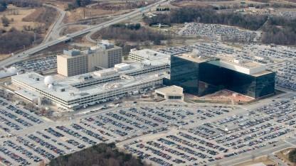 Auch die Mitarbeiter der NSA sollen in Zukunft dauerhaft überwacht werden.