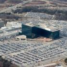 NSA-Affäre: USA planen Dauerüberwachung von Geheimdienstmitarbeitern