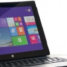 Schenker Element ausprobiert: Quad-Core-Tablet mit Windows 8.1 und cleverem Tastaturdock
