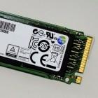 Samsung: M.2-SSDs werden rund 20 Prozent teurer