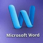 Microsoft: Neues Office for Mac soll 2014 erscheinen