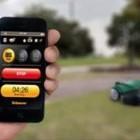 Robomow: Rasenmäher steuern per Smartphone