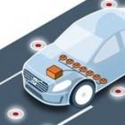 Autonomes Fahren: Magnete als unsichtbare Schienen