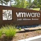 Desktopvirtualisierung: VMware kommt Amazon zuvor